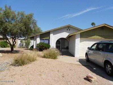 2148 W El Moro Avenue, Mesa, AZ 85202 - MLS#: 5799983