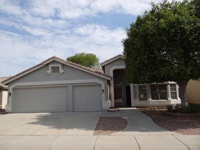 538 W Michigan Avenue, Phoenix, AZ 85023 - #: 5799989