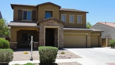 16109 W Christy Drive, Surprise, AZ 85379 - MLS#: 5799992