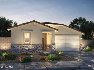 1937 N 213TH Drive, Buckeye, AZ 85396 - MLS#: 5799993