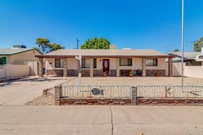 422 E McKinley Street, Tempe, AZ 85281 - MLS#: 5800003