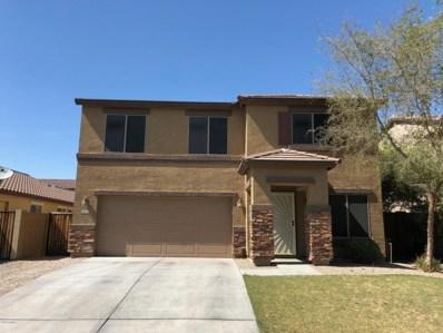 23790 W Lumbee Street, Buckeye, AZ 85326 - MLS#: 5800015