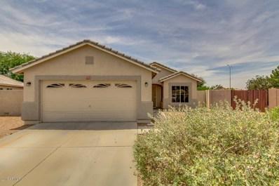 9703 E Kiva Avenue, Mesa, AZ 85209 - #: 5800023