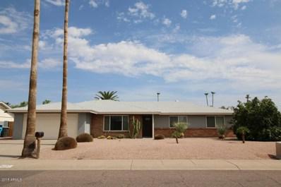 2150 W Eugie Avenue, Phoenix, AZ 85029 - MLS#: 5800025