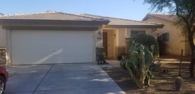 45359 W Desert Garden Road, Maricopa, AZ 85139 - MLS#: 5800033