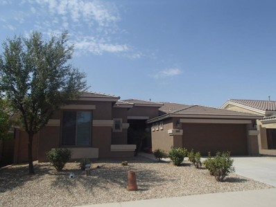 17617 W Aster Drive, Surprise, AZ 85388 - MLS#: 5800044