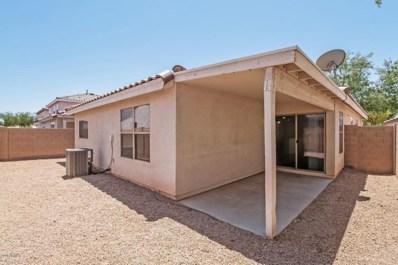 660 E Browning Way, Chandler, AZ 85286 - MLS#: 5800050