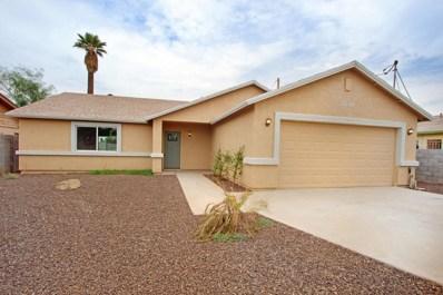 2230 E Culver Street, Phoenix, AZ 85006 - MLS#: 5800056