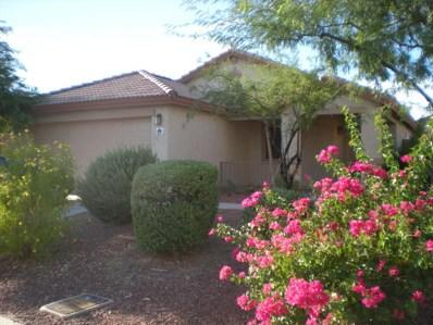 10786 W Del Rio Lane, Avondale, AZ 85323 - MLS#: 5800058