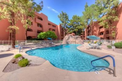 12222 N Paradise Village Parkway Unit 131, Phoenix, AZ 85032 - MLS#: 5800062