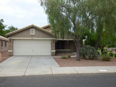 16403 N 165TH Drive, Surprise, AZ 85388 - MLS#: 5800066