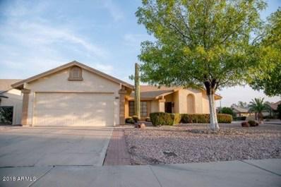 9885 W Escuda Drive, Peoria, AZ 85382 - MLS#: 5800069