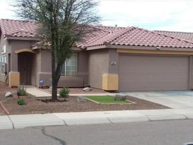 10541 W Pasadena Avenue, Glendale, AZ 85307 - MLS#: 5800076