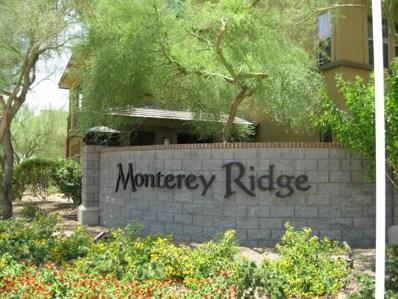 17850 N 68TH Street Unit 1163, Phoenix, AZ 85054 - MLS#: 5800101