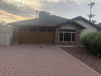 6531 N 81ST Place, Scottsdale, AZ 85250 - MLS#: 5800104