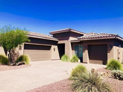 1828 E Alicia Drive, Phoenix, AZ 85042 - MLS#: 5800111