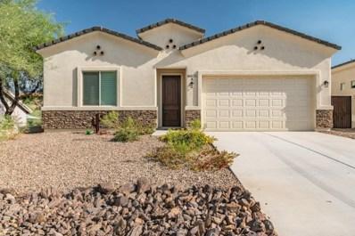 16603 E Ashbrook Drive Unit A, Fountain Hills, AZ 85268 - MLS#: 5800130