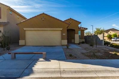 11453 W Westgate Drive, Surprise, AZ 85378 - MLS#: 5800135