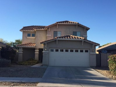 582 S 167TH Lane, Goodyear, AZ 85338 - MLS#: 5800136