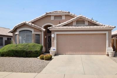528 W Saint John Road, Phoenix, AZ 85023 - #: 5800142