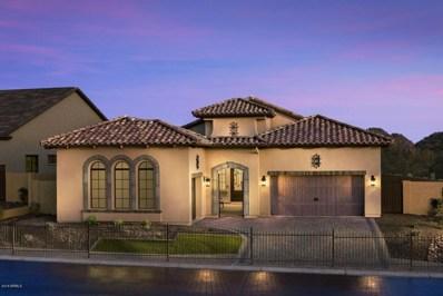 1128 N Quinn, Mesa, AZ 85205 - #: 5800155