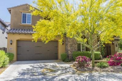 3811 E Quail Avenue, Phoenix, AZ 85050 - MLS#: 5800159