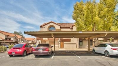 818 S Westwood -- Unit 101, Mesa, AZ 85210 - MLS#: 5800165