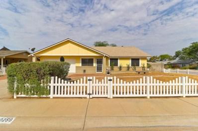 20256 N 10th Avenue, Phoenix, AZ 85027 - MLS#: 5800181