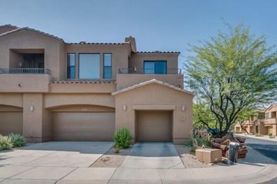 16600 N Thompson Peak Parkway Unit 2061, Scottsdale, AZ 85260 - MLS#: 5800192