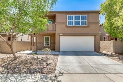 2231 E Bowker Street, Phoenix, AZ 85040 - MLS#: 5800197