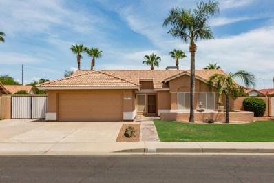 903 S Blossom --, Mesa, AZ 85206 - MLS#: 5800202