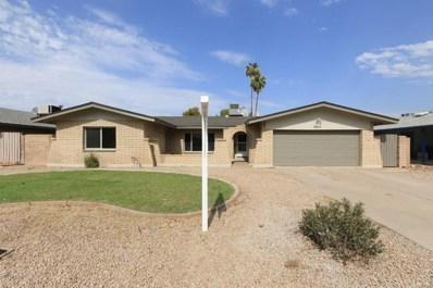 4424 S Stanley Place, Tempe, AZ 85282 - MLS#: 5800205