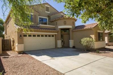 367 W Love Road, San Tan Valley, AZ 85143 - MLS#: 5800208