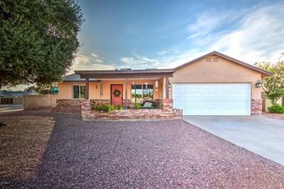 2106 E Watson Drive, Tempe, AZ 85283 - MLS#: 5800214