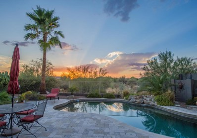 5338 E Forest Pleasant Place, Cave Creek, AZ 85331 - MLS#: 5800224