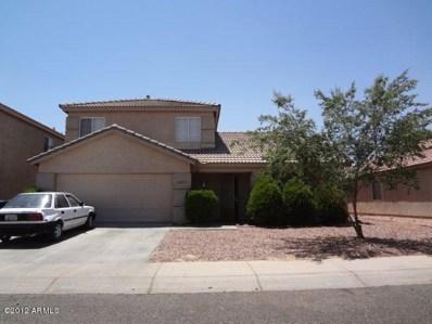 12613 W Columbine Drive, El Mirage, AZ 85335 - MLS#: 5800233