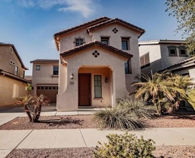 18864 E Swan Drive, Queen Creek, AZ 85142 - MLS#: 5800243