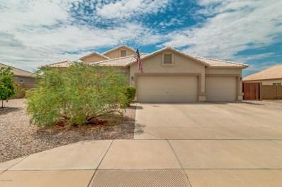 11225 E Adobe Road, Mesa, AZ 85207 - MLS#: 5800247