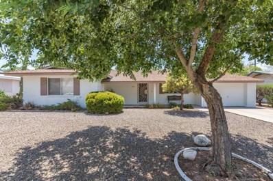 5731 E Cicero Road, Mesa, AZ 85205 - MLS#: 5800250