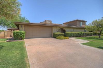 1030 E Orangewood Avenue, Phoenix, AZ 85020 - MLS#: 5800252