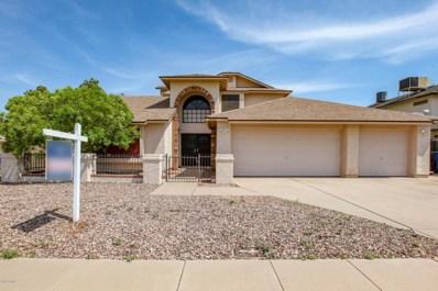 5028 E Decatur Street, Mesa, AZ 85205 - MLS#: 5800256