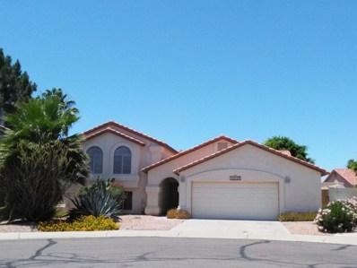 16412 S 42nd Place, Phoenix, AZ 85048 - MLS#: 5800258