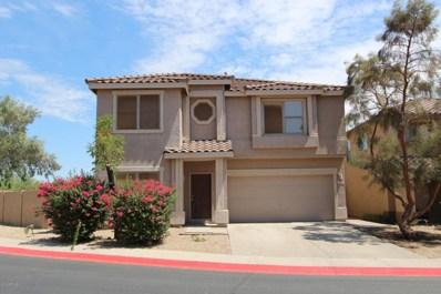 16201 S 17TH Drive, Phoenix, AZ 85045 - MLS#: 5800267