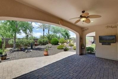 12872 W Katharine Way, Peoria, AZ 85383 - MLS#: 5800271