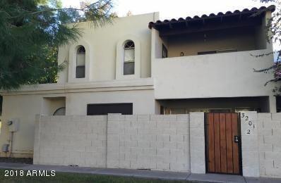 3201 W Loma Lane Unit 2, Phoenix, AZ 85051 - MLS#: 5800272
