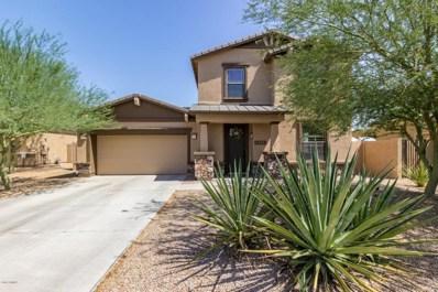 18444 W Nambe Street, Goodyear, AZ 85338 - MLS#: 5800274