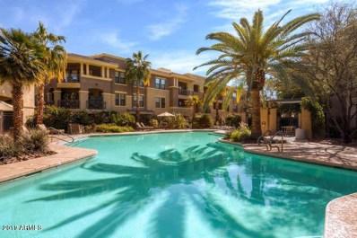 7601 E Indian Bend Road Unit 3026, Scottsdale, AZ 85250 - MLS#: 5800276