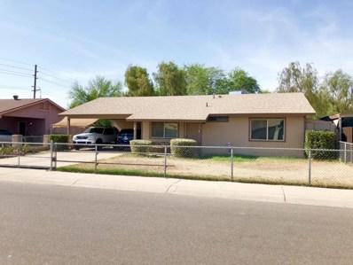7050 W Fillmore Street, Phoenix, AZ 85043 - #: 5800279