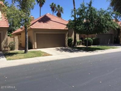 4682 W Harrison Street, Chandler, AZ 85226 - MLS#: 5800289
