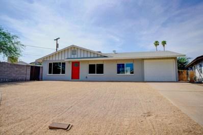 1449 E Carol Avenue, Phoenix, AZ 85020 - MLS#: 5800296